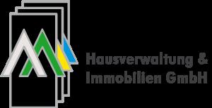 Merkel Hausverwaltung & Immobilien GmbH